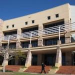 Bonds University - Window Revival