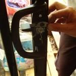 sliding-glass-door-handle-replacement