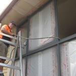 window repair and maintenance by window revival