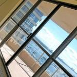 aluminium window repair gold coast
