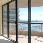 aluminium window repairs gold coast