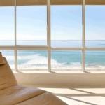 aluminium window repairs in brisbane