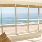 aluminium window repairs in gold coast