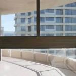 aluminium window restoration brisbane
