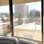 glass window repairs brisbane