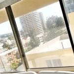 glass window repairs gold coast