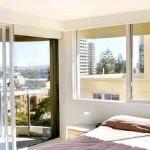 sliding door and window repairs gold coast