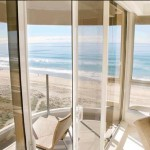 window maintenance gold coast