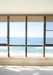window repair service brisbane