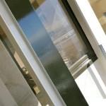 window revival window repair