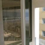 window revival window repairs