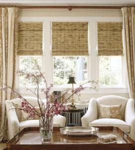 roll-up-bamboo-shades-window-design